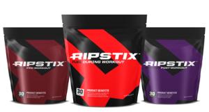 ripstixx